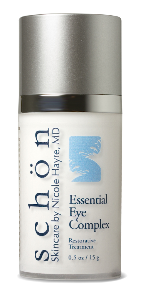 Essential Eye Complex